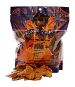 652 - FREEZE DRIED Chicken Liver 4 oz