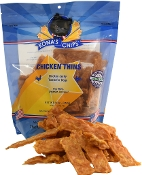 Chicken Thins